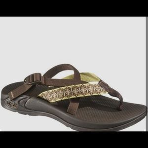 Chaco Hipthong Two Ecotread Sandal